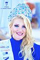 Miss Eco Queen 2015 (18088716831).jpg