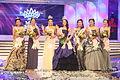 Miss Korea 2010 (150).jpg