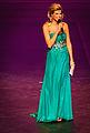 Miss Overijssel 2012 (7557780082).jpg