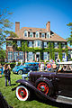 Misselwood Estate at the Misselwood Concours d'Elegance.jpg