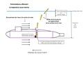 Missile balistique 11.pdf