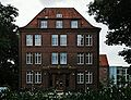 Missionshaus Sankt Arnold Neuenkirchen Kreis Steinfurt Germany.jpg
