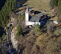 Mistail, aerial photography 7.jpg