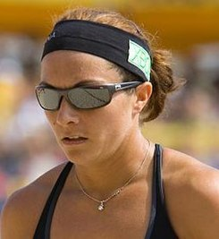 Misty May-Treanor (cropped).jpg