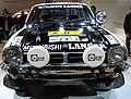 Mitsubishi Lancer 1600 GSR (Safari Rally 1976) front.jpg