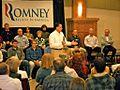 Mitt Romney Sioux City (6263980006).jpg