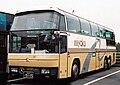Miyako taxi neoplan N116 3.jpg