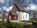 Mjäldrunga kyrka Exterior 4307.jpg