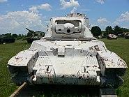 MkII Matilda1