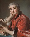 Mme Rouillé de l'Estang.jpg