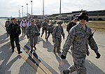 Mobility Airmen participate in 17th Annual Operation Toy Drop 141205-F-ZS275-258.jpg
