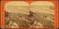 Moccasin Bend, from Robert N. Dennis collection of stereoscopic views.png