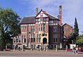 Moco Museum Amsterdam 2159.jpg