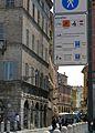 Modération Italie 25 (8380072373).jpg