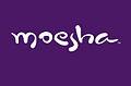 Moesha logo.jpg