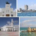 Mogadishu.png