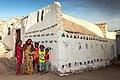 Mohamed Abdelzaher - Wiki Loves Africa (8).jpg