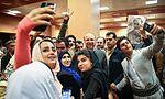 Mohammad Bagher Ghalibaf meeting with Kurdish people 4.jpg
