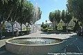 Moimenta da Beira - Portugal (9422068908).jpg