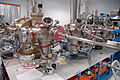 Molecular-beam epitaxy system at LAAS 0509.jpg