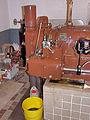 Molen De Leeuw, Deutz MIH 338 ruwoliemotor (2).jpg