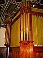 Moller Organ Pipes2.JPG