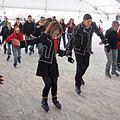 MomoCon Cosplay On Ice 2008.jpg