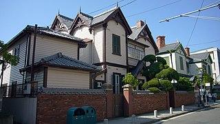 Mon house03 2816.jpg