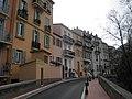 Monaco - Monte Carlo - panoramio (4).jpg