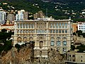 Monaco - Ozeanografisches Museum - panoramio (1).jpg