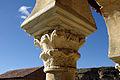 Monasterio de San Miguel de Escalada 52 by-dpc.jpg