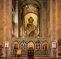 Monasterio de Svetitskhoveli, Miskheta, Georgia, 2016-09-29, DD 42.jpg