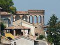Moncalvo-castello1.jpg