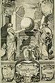 Mondo simbolico - o sia vniversita d'imprese scelte, spiegate, ed' illvstrate con sentenze, ed eruditioni sacre, e profane (1653) (14750941645).jpg
