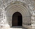 Monflanquin - Église Saint-André -6.JPG