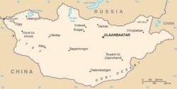 Mongolia CIA map.png