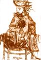 Mongolian emir.png