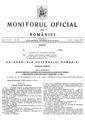 Monitorul Oficial al României. Partea I 2003-08-01, nr. 555.pdf