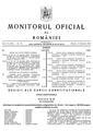 Monitorul Oficial al României. Partea I 2006-02-15, nr. 141.pdf