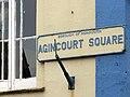 Monmouth agincourt.jpg