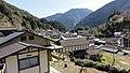 Monobecho Okanouchi, Kami, Kochi Prefecture 781-4641, Japan - panoramio (4).jpg
