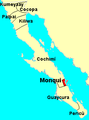Monqui map.png