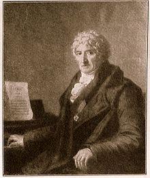 Pierre-Alexandre Monsigny (Quelle: Wikimedia)