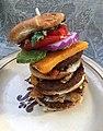 Monstrous Veggie Burger.jpg