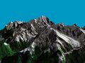 Mont Blanc 3D - blank version 5.png