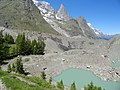 Mont Fortin, Val Veny (45746404741).jpg