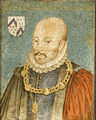 Montaigne 1578.jpg