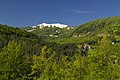 Monte Lesima - panoramio (3).jpg