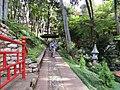 Monte Palace Tropical Garden, Funchal - 2012-10-26 (05).jpg