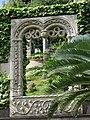 Monte Palace Tropical Garden, Funchal - 2012-10-26 (43).jpg